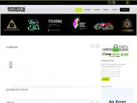 stracks.com.br