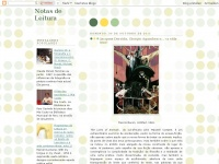 hyphos.blogspot.com