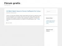 forunsgratis.net