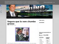 blogdojuscelinodf.blogspot.com