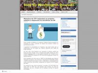 blogdowashingtondourado.wordpress.com