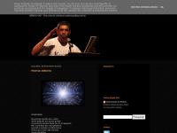 colecionadordepedras1.blogspot.com
