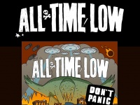 alltimelow.com