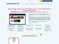 joomlaworks.net