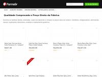 farmabr.com.br