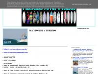 pranchasusadas.blogspot.com