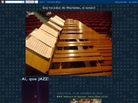 aiquejazz.blogspot.com