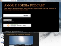 amorepoesia.org