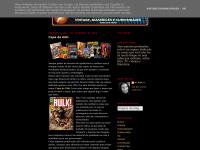 antesqueatracacoma.blogspot.com