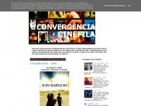 cinefilosconvergentes.blogspot.com