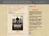 filmespoliticos.blogspot.com