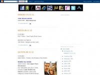 filmesberta.blogspot.com
