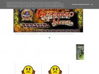 guardiaodometal.blogspot.com