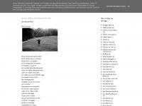 consideracaodopoema.blogspot.com
