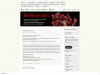 rederelacoeslivres.wordpress.com