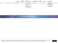 alphaultrapress.com.br