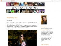 suecalifestyle.blogspot.com