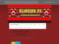 almeidafclub.blogspot.com