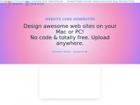 cu3ox.com