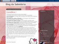 blogdasabedoria.blogspot.com