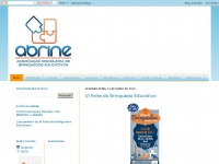 abrine.blogspot.com