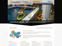 intellydigital.com.br