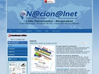 Nacionalnet – Marketing Digital e Google Adwords