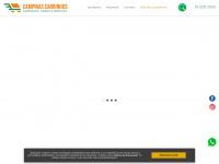 campinascarrinhos.com.br