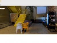 kromaenergia.com.br