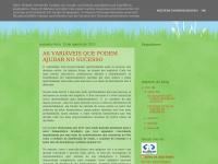 abradilan.blogspot.com