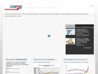 copen.com.br