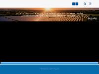 cmuenergia.com.br