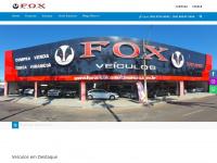 foxveiculosmultimarcas.com.br