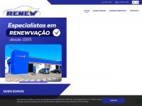renew.com.br