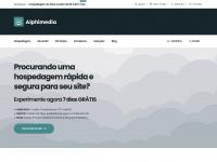 alphimedia.com