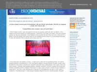 urisantiago.blogspot.com