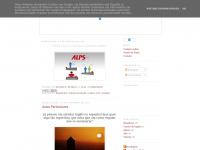 alpsfloripa.blogspot.com