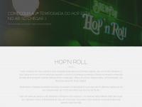 hopnroll.com.br