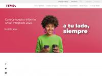 femsa.com