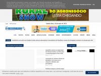 oobservador.com