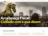 simpi.net
