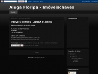 imoveischaves.blogspot.com