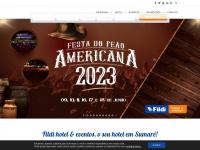 fildihotel.com.br