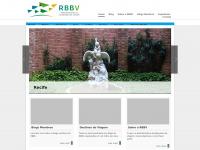 rbbv.com.br