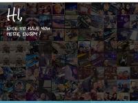 pepefigueroa.com