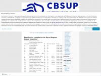 absup.wordpress.com