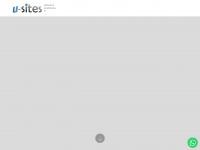 suaempresananet.com.br
