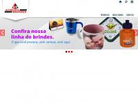 almeidabrinde.com.br