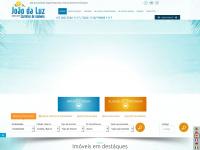 Ivo imóveis, imobiliárias Florianopolis, aluguel, Jurere Internacional, Canasvieiras