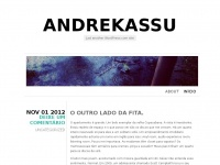 andrekassu.wordpress.com